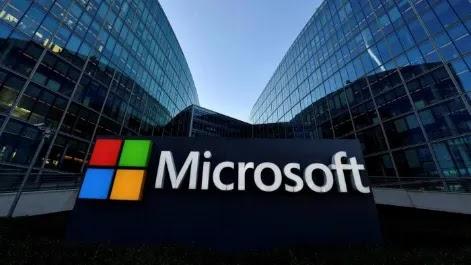 Internship at The Microsoft !! Apply now - YP Buzz Jobs
