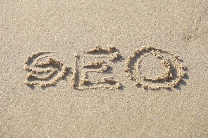 5 SEO Mistakes That Spoil Your Brand Reputation