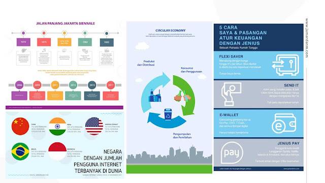 belajar-infografis-untuk-blogger