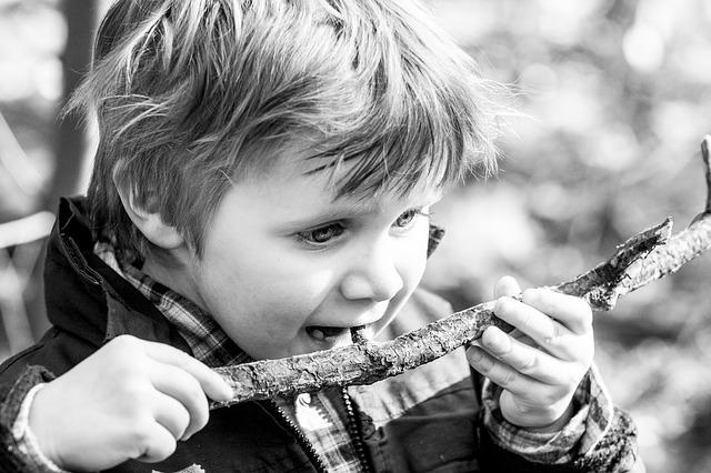 Faktor Penyebab Anak Menjadi Nakal