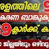 CSEB Kerala Recruitment 2019 - Apply Now  for Junior Clerk, Cashier