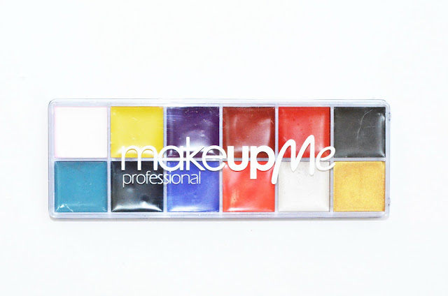свотчи Make Up Me GRS12