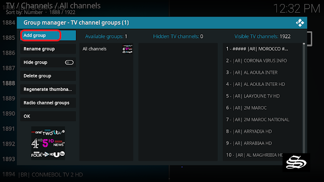 configure-m3u-playlist-kodi-19-matrix