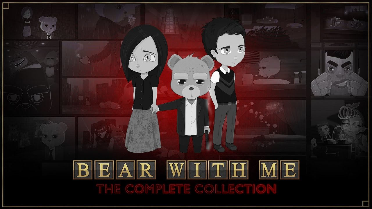 bear-with-me-the-complete-collection