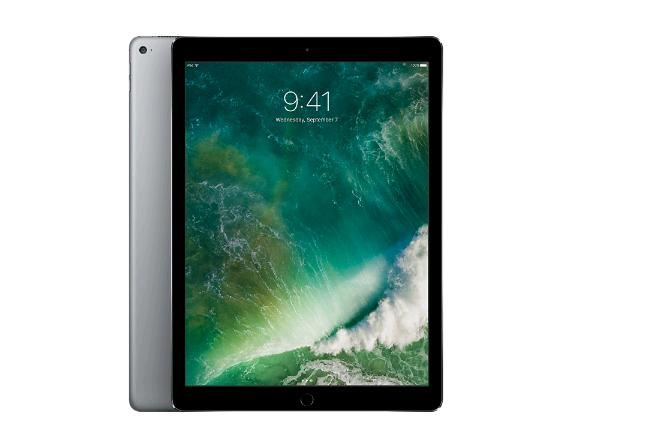The 9.7-inch iPad gets its price slashed to $280 at Best Buy
