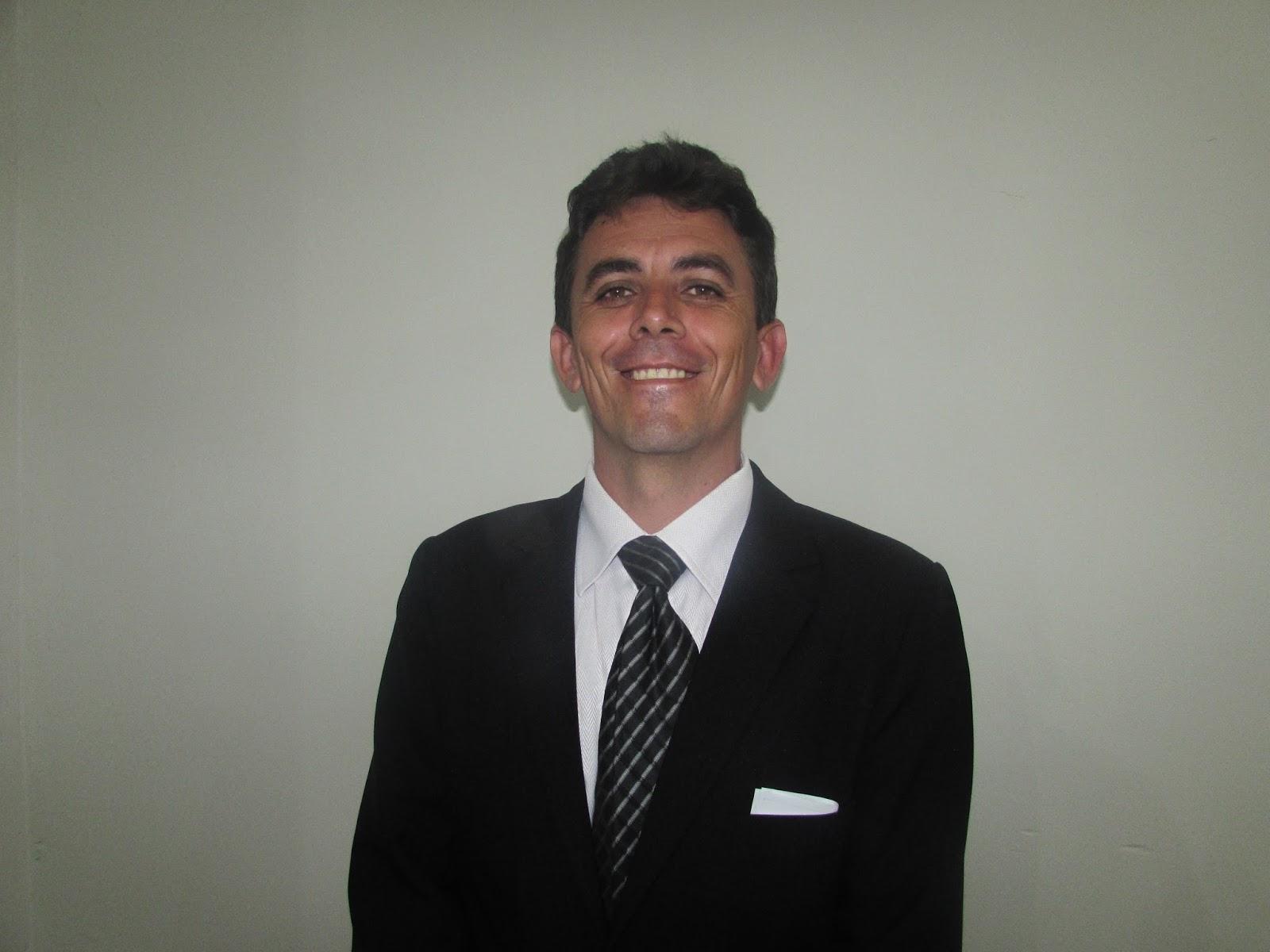Resultado de imagem para fotos da posse de paulo sdergio prefeito de adustina