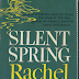 Download Silent Spring by Rachel Carson pdf