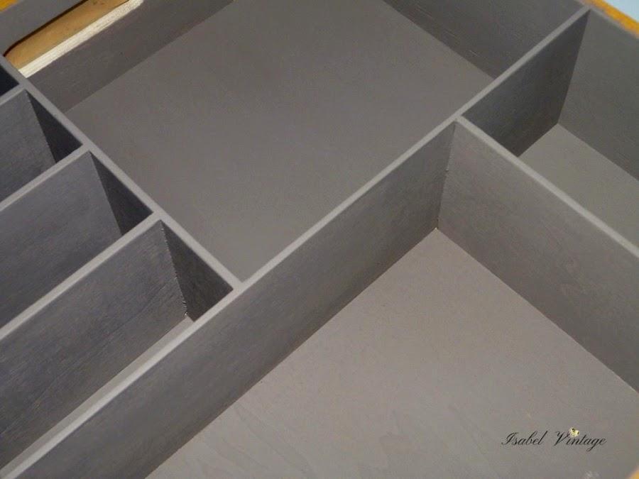 caja-madera-organizador