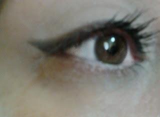 Jel-Eyeliner-Yapımı