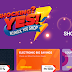 11Street Malaysia: SHOCKING? YES! Campaign - We Shock! You Shop!