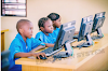 EDUCATION SYSTEM: INVESTING IN TECH HUBS AS A WAY OF IMPROVING EDUCATION IN NIGERIA.