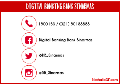 digital banking bank sinarmas