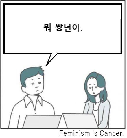 1_09.jpg
