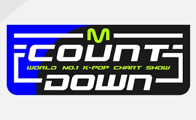 M! Countdown February 25, 2021 Line Up