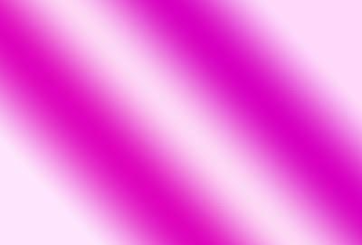 خلفيات ساده الوان وردية للتصميم 15