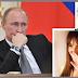 ΑΠΟ ΤΟΝ ΔΗΜ. ΛΙΜΠΕΡΟΠΟΥΛΟ: ΕΡΩΤΗΣΗ-ΒΟΜΒΑ προς τον πρόεδρο Πούτιν!