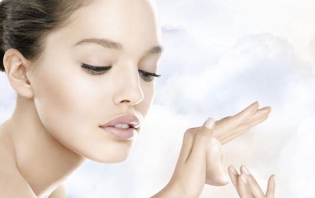manfaat biji ketumbar untuk perawatan kulit