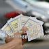 Comprare un'Auto Usata e Fare l'Assicurazione: Prima il Passaggio di Proprietà