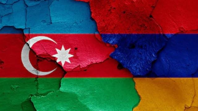 Πόσο πιθανή είναι μία σύγκρουση Ερντογάν-Πούτιν