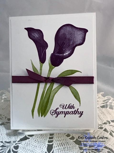 Лилу открытки, днем рождения