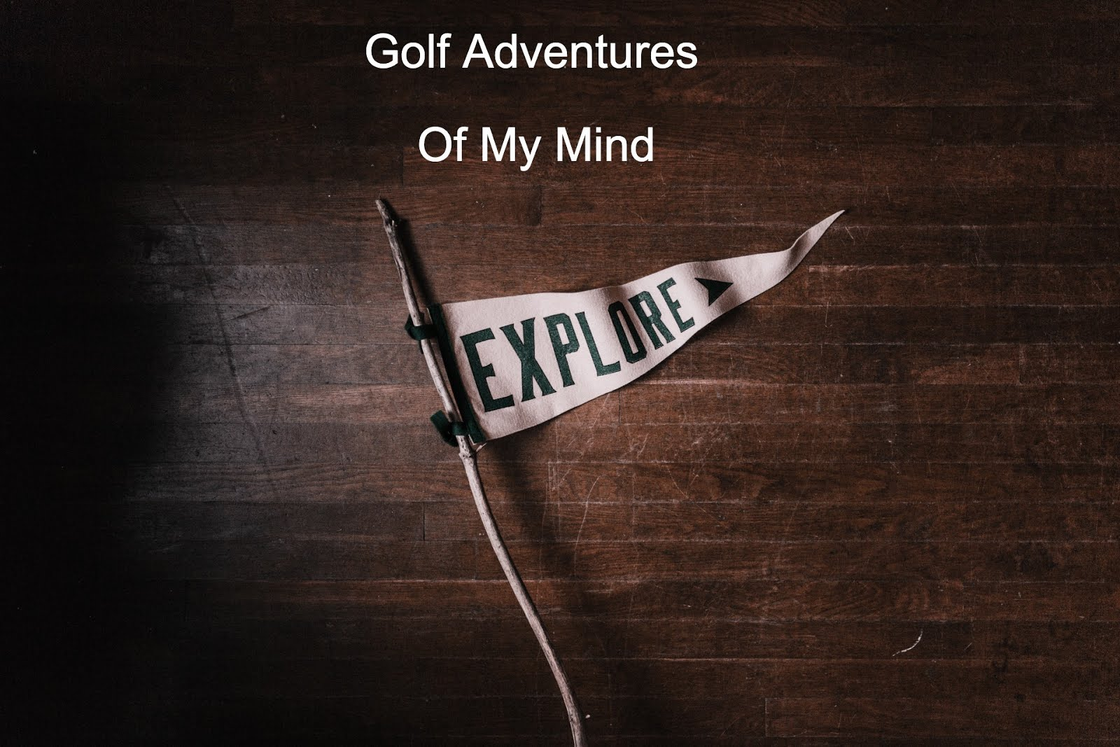Dream Golf Adventures