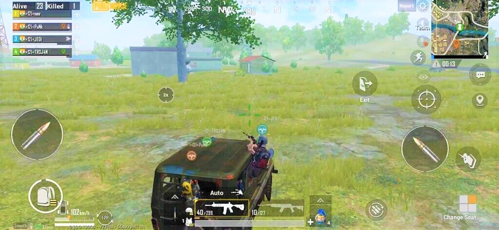 More Then 20 Advanced  Tips & Tricks To Help You Master PUBG Mobile   times of GamesMore Then 20 Advanced  Tips & Tricks To Help You Master PUBG Mobile   times of Games