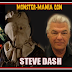 Meet Pair Of Jason Voorhees Actors This August At Monster Mania