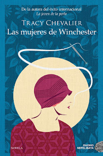 mujeres-winchester-tracy-chevalier