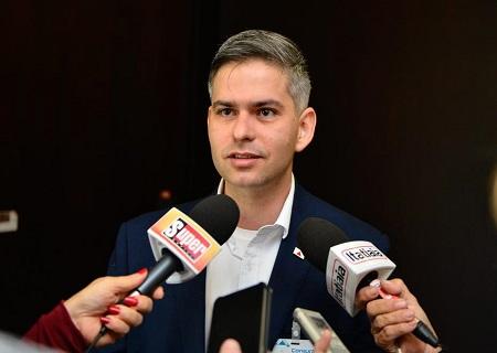 http://www.jornalocampeao.com/2019/10/licencas-ambientais-em-minas-serao.html