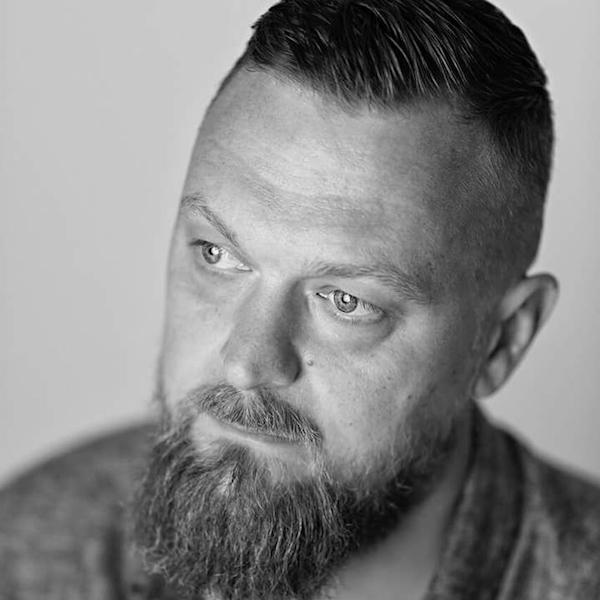 Sven Staelens