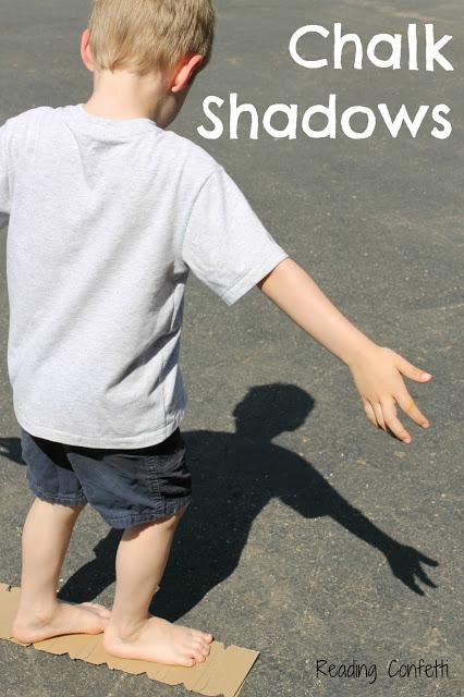 http://www.readingconfetti.com/2013/05/chalk-shadows.html