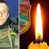 Ще один янгол пішов на небо. Безмежно любив Україну і мужньо обороняв її від загарбників. Вічна слава Герою