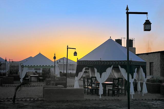 Jaisalmer Camp Resort Booking, Jaisalmer Tour Packages. Jaisalmer Camp Booking, travel agent in ahmedabad, tour operator in ahmedabad, the garh marwar resort and camp jaisalmer, aksharonline.com, www.aksharonlione.com, akshar travel services, 8000999660, 9427703236, bus ticket to jaisalmer, flight ticket to jaisalmer, air ticket booking to rajasthan, india tour operator, hotel booking agency