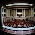Ο δικομματισμός «πνίγει» τα μικρά κόμματα – Τι θα κάνουν Βαρουφάκης, Βελόπουλος, Χρυσή Αυγή, ΛΑΕ, Λεβέντης