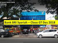 Bank BRI Syariah Acount Officer dan AO Mikro - S1 Semua Jurusan