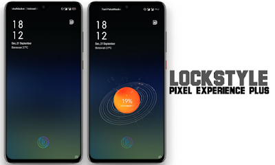 pixel-experience-themes-oppo-realme