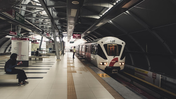 Wiper Malware Used in Attack Against Iranian Railway