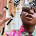 VIDEO  Kibby Man – Usiyempenda kaja   Download New song
