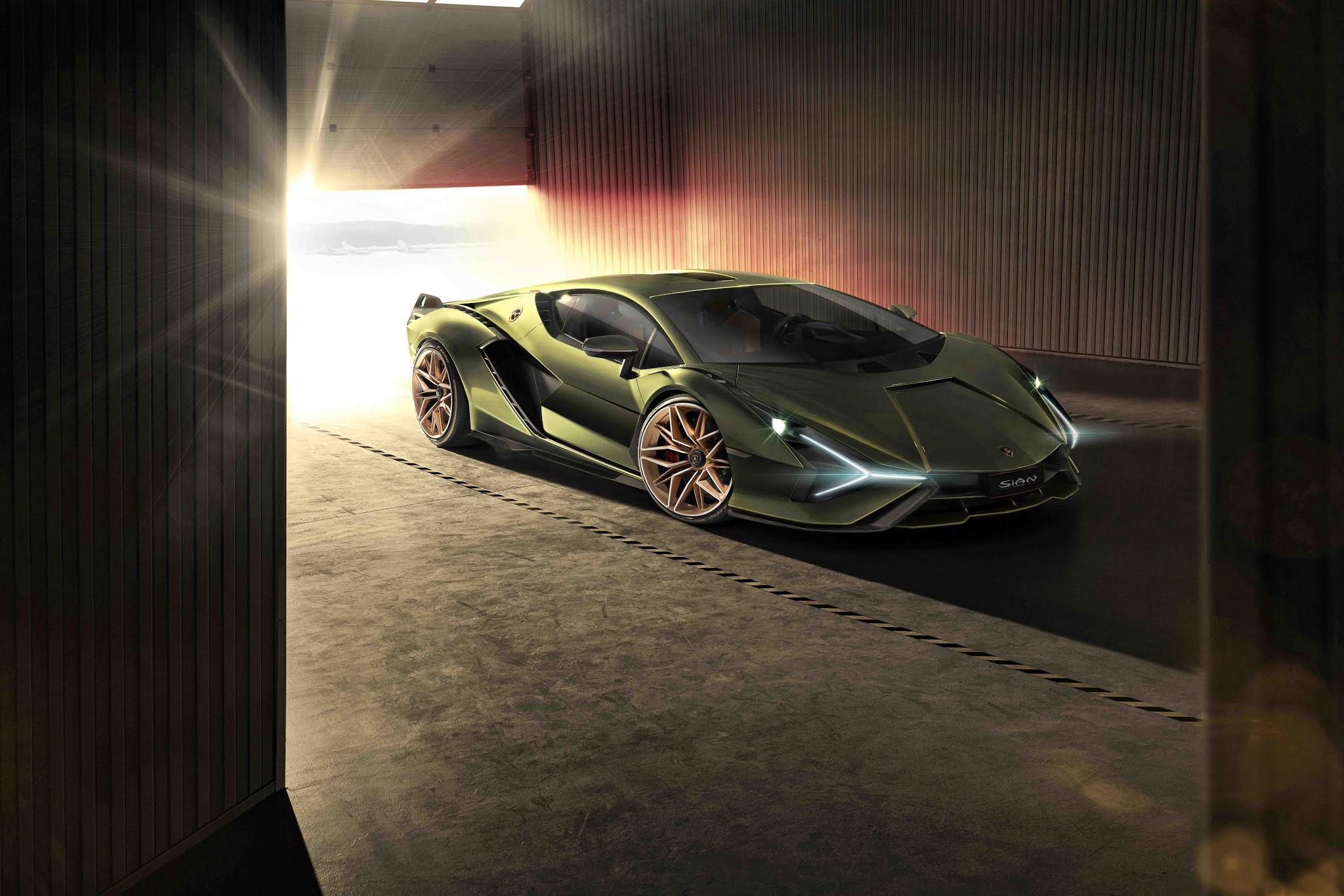 Lamborghini%2BSia%25CC%2581n%2BFKP%2B37_1