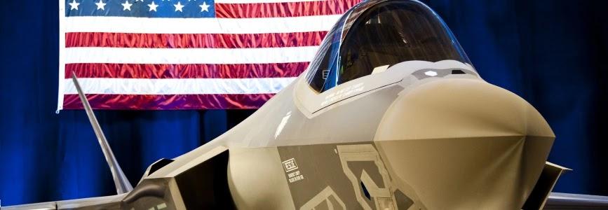 ТОП-100 компаній оборонної промисловості світу 2020 року