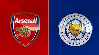 بث مباشر حصري لمشاهدة مباراة ارسنال وليستر سيتي بتاريخ 09-11-2019 الدوري الانجليزي
