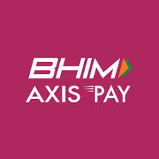 BHIM Axis Pay UPI Offer: Get Free Rs.500 on Sending Money (20 Transactions)
