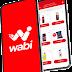 Wabi ayuda a cerrar la brecha digital de los pequeños comerciantes