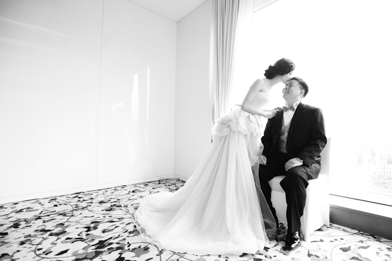 %255BWedding+Record%255D+Mason+%2526+Emily_%25E9%25A2%25A8%25E6%25A0%25BC%25E6%25AA%2594043- 婚攝, 婚禮攝影, 婚紗包套, 婚禮紀錄, 親子寫真, 美式婚紗攝影, 自助婚紗, 小資婚紗, 婚攝推薦, 家庭寫真, 孕婦寫真, 顏氏牧場婚攝, 林酒店婚攝, 萊特薇庭婚攝, 婚攝推薦, 婚紗婚攝, 婚紗攝影, 婚禮攝影推薦, 自助婚紗