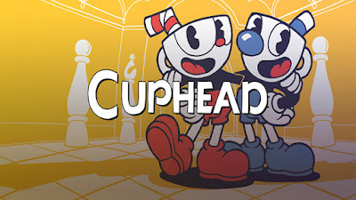 Cuphead Full Version + Update For PC Version Game (CODEX)