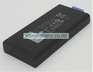 Find Quality Battery at www storebattery co nz  Shipping Worldwide
