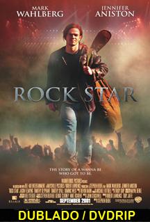 Assistir RockStar – Dublado