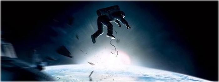 cabo que segura astronauta quebrar - o que acontece?