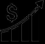 faktor struktur modal pertumbuhan