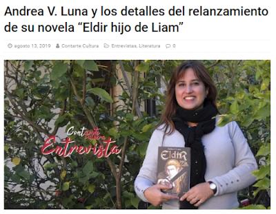 http://contarte.com.ar/literatura/andrea-v-luna-y-los-detalles-del-relanzamiento-de-eldir-hijo-de-liam/